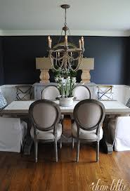 chandeliers tips perfect dining room. See Below To Shop Her Look And For Tips On Creating The Perfect Dining Space ! Chandeliers Room