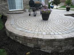 cost of pavers patio average cost of patio cost brick s for patio pavers cost of pavers patio