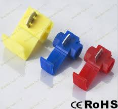 automotive wiring clips solidfonts automotive wire terminals nilza net