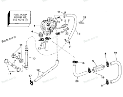 Nissan versa wiring diagram together with fuse box on nissan murano besides nissan elgrand wiring diagram