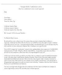 dept collection letter debt letter template collection dispute collector vintage uk