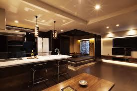 Zen CustomMade Interior Design Service West Wing Corporation Delectable Custom Interior Design Interior