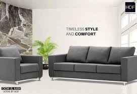 Small Picture Which Is the Best Place to Buy Sofas in Pune at Affordable Price
