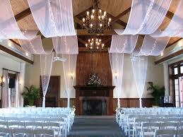 Ceiling Wedding Decorations Wedding Planning Decor Rentals Jacksonville Florida