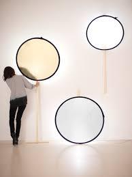 minimalist lighting. Minimalist DIY Lights A, B, C Lighting