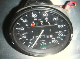 similiar gauges on a vw super beetle keywords view topic speedometer wiring help 1977 fuel injected super beetle