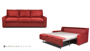 american leather comfort sleepers at miramar rd san go with comfort sleeper sofa bed