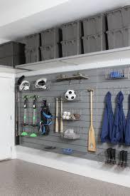 Storage Best 25 Garage Wall Storage Ideas On Pinterest Garage