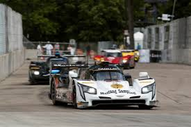 2018 acura dpi. modren acura cadillac and mazda dpi cars in belle isle detroit imsa race and 2018 acura dpi o