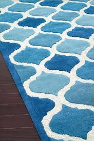 cobalt blue area rug awesome cobalt blue rug rugs ideas pertaining to cobalt blue area rug cobalt blue area rug