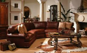 leather furniture living room ideas.  living living room ideas brown leather sofa callzk to furniture v