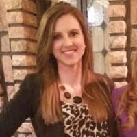 "8 ""Beth Koerber"" profiles   LinkedIn"