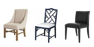designer dining room chairs. These Modern Dining Chairs Are So Nice, You Just Might Need To Throw A Dinner Party Celebrate. Plus, Dine Outdoors In Style With Our Best Outdoor Designer Room