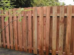wood fence panels. Wood Privacy Fence Panels Diy