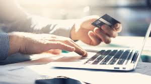 Check spelling or type a new query. Worried About Your Online Information Use A Virtual Credit Card