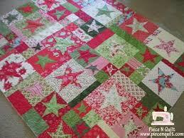 Best 25+ Buggy barn quilt patterns ideas on Pinterest | Primitive ... & Quilt by Piece N Quilt Blog. Quilting IdeasPatchwork QuiltingFree  TutorialsSewing TutorialsBarn QuiltsBuggy Barn ... Adamdwight.com
