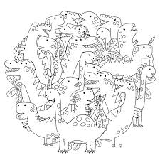 Beginners Bible Coloring Book Dinosaurs With Free Printable Coloring
