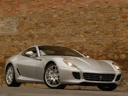 2018 ferrari 599. perfect ferrari ferrari 599 gtb fiorano 2006 and 2018 ferrari m