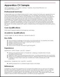 setting out a cv cover letter examples template samples covering letters job for