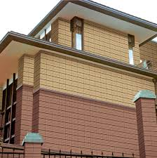 Small Picture Top Quality Outside Wall Tiles Price Balcony Wall Design Tiles