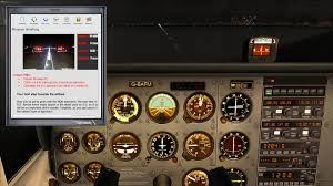 Fsx Insider Get Your Flight Training On With Fs Academy