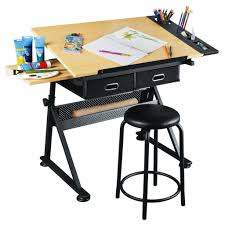 Office furniture ikea uk Ideas Ikea Studio7creativeco Office Amusing Art Desk Ikea Office Desk Office Desks