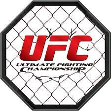 Resultado de imagem para UFC - ULTIMATE FIGHTING CHAMPIONSHIP- LOGOS