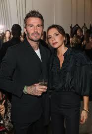 Globalnews.ca your source for the latest news on victoria beckham. David Beckham Makes Fun Of Victoria Beckham Smiling Photo