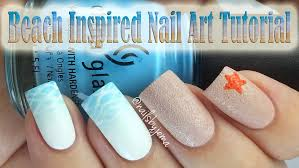 Nails By Jema: March 2015