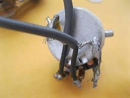 1968 gretsch 6071 bass wiring harness guitar pots switches 1968 gretsch 6071 bass wiring harness guitar pots switches 7