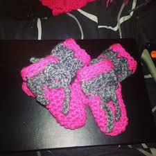Dog Booties Pattern Custom Inspiration Ideas