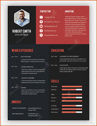 Coolest Resume Templates creative resume templates resume name 8