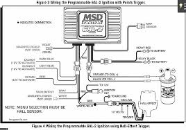 astonishing msd 6al wiring diagram chevy contemporary best image Honda Odyssey ATV Wiring Diagram msd 6al wiring diagram wiring diagram amazing wiring diagram