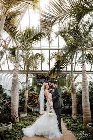images by feliciathephotographer com destination wedding photographer westin north s chicago botanical