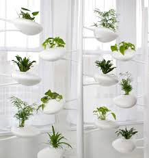 marvellous home office outline. Modern Hydroponic Systems For The Home And Garden View In Gallery Pod Like. What Do Marvellous Office Outline R