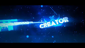 Intro Maker Youtube Intro Designer Top 1 Free Youtube Intro Maker