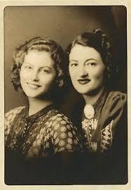 Beatrice Cole (Gardner) (1903 - 1993) - Genealogy