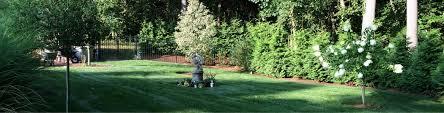 Using Milorganite Fertilizer On Lawns
