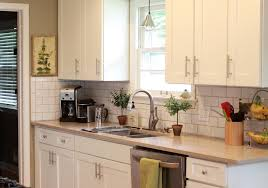 Cute Kitchen For Apartments Cute Apartment Kitchen Maccu Reccm Cucca Phoccng Ngucc