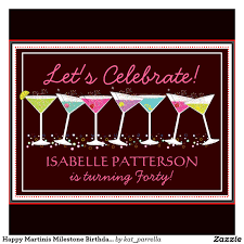 adult party invitations hollowwoodmusic com adult party invitations by easiest invitation templates printable for having your terrific invitatios card 20