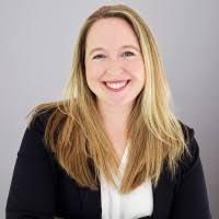 Eleanor Longman - Vice President, Learning and Development ...