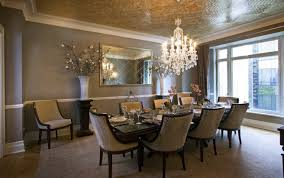 full size of light best small dining table chandelier dramatic size imposing modern diy compelling room