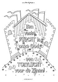 024 Bible Scripsartcoloringjournaling Bible Verses Bible En