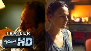 Drama Film Last Call Official Hd Trailer 2019 Drama Film Threat Trailers
