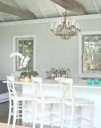 beach house chandelier countryboy me regarding chandeliers designs 8