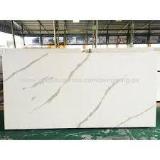 china chinese manufacturer supplies