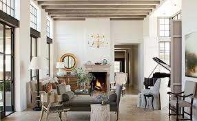 rustic living room design. 30 Distressed Rustic Living Room Design Ideas To Inspire Rilane Modern