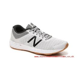 new balance running shoes for men 2017. larger image new balance running shoes for men 2017 n
