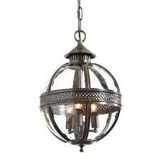 pendant lighting for orb chandelier and wonderful murray feiss pendants
