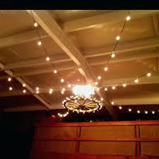 wagon wheel chandelier diy rustic wagon wheel chandelier wagon wheel mason jar chandelier diy